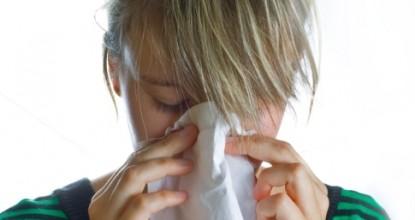 Как лечить одонтогенный гайморит?